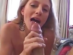 Mouth Cum Compilation - Part 7 porn tube video