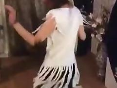Iranian dance porn tube video