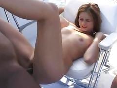Amazing pornstar Vanilla Skye in exotic brunette, amateur adult video porn tube video