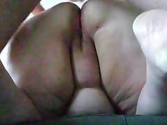 Bbw  Dogging porn tube video