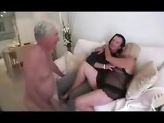 Cuckold, Cuckold, Wife