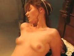 Hottest pornstar in incredible anal, dp xxx clip porn tube video