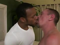Daddy, Big Cock, Fucking, Monster Cock, Muscle, Penis