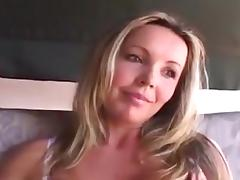Best Of I Wanna Cum Inside Your Mom porn tube video
