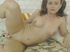 Daddy, Amateur, Masturbation, Naughty, Pussy, Toys