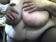 Grandma Gadget from below porn tube video