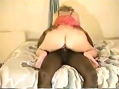 Beauty, Adultery, Amateur, Ass, Beauty, Blonde