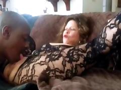 Female ejaculation homemade