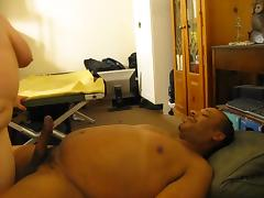 Jerome fucking my ex wife tube porn video