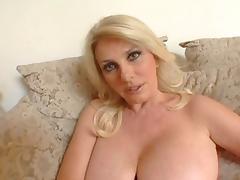 Hot Latina Sluts In Bed