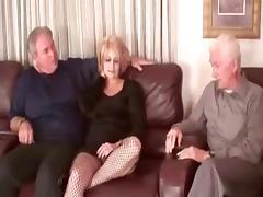 Bi play porn tube video