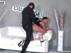 Audition, Anal, Ass, Assfucking, Audition, Dirty Talk