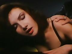 2 guys fuck infront of habby porn tube video