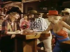 Bar, Bar, Big Cock, Bisexual, Blowjob, Brunette