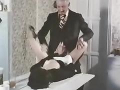 Robert Le Ray porn tube video
