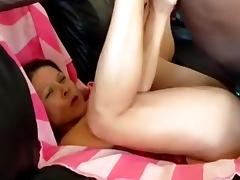 he Fucks her  and watch her Squirt porn tube video