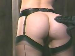 Femdom, BDSM, Femdom, Lesbian, Mistress, Small Tits