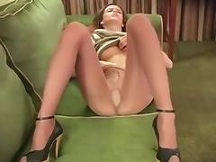 tights1 porn tube video