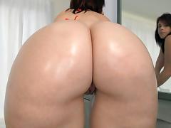 free Big Ass porn