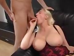 suggest you visit big ass latina dildos and figers her pussy for support. similar