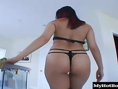 Black Ass, Anal, Asian, Ass, Assfucking, Hardcore