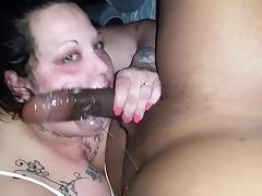 ayeeee porn tube video