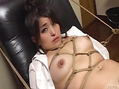 Bizarre, Anal, Asian, Assfucking, BDSM, Bizarre