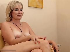 Really Hot Adult porn tube video