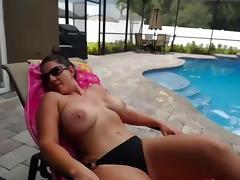 Boobs, Big Tits, Boobs, Tits