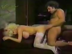 Betty boobs and ron jeremy who dat girl (1988)