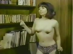 Classic, Classic, Group, Orgy, Softcore, Vintage