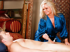 Massage, 18 19 Teens, Massage, Teen, Young, Barely Legal