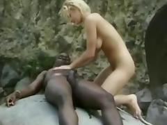 Fanny garreau guadeloupe porn tube video