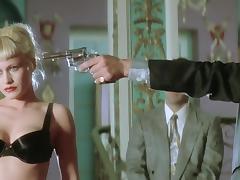 Lost Highway (1997) Patricia Arquette tube porn video