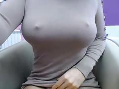 Webcam, Webcam