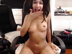 Best Homemade clip with Skinny, Doggy Style scenes