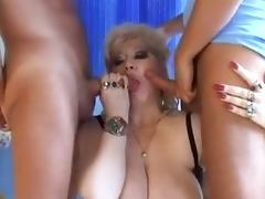 Zasa porn tube video