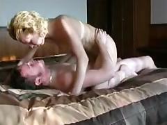 Gewoon een lekkere vrijpartij. tube porn video