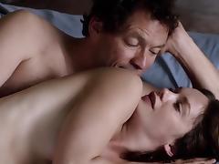 The Affair S01E05 (2014) Ruth Wilson