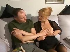 Matilda porn tube video