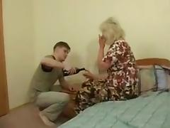 Maminoma 256 porn tube video