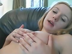 Cheerleader, Anal, Blonde, Blowjob, Cheerleader, Creampie