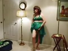 Harem belly dance genie porn tube video
