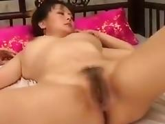 Big Tits, Asian, Big Tits, Chinese, Couple, Sex