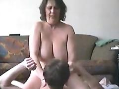 Sweet diana Pearle from dates25com tube porn video