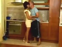 Pregnant, Anal, Assfucking, Big Tits, Mature, Pregnant