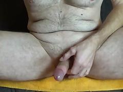 Geile Arschdehnung porn tube video