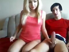 Russian college girl tube porn video