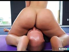 Jada Stevens Ass Heaven tube porn video