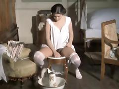 Al di la del bene e del male (1977) Dominique Sanda, Nicoletta Machiavelli, Ritza Brown porn tube video